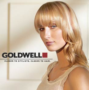 Goldwell hair