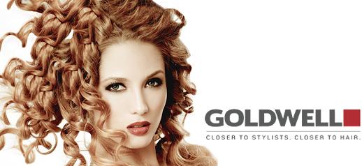goldwell girl